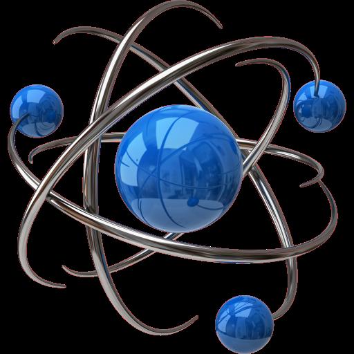 FizikaGUAP.ru  (Высшее образование по направлению 03.03.01-Прикладные математика и физика)